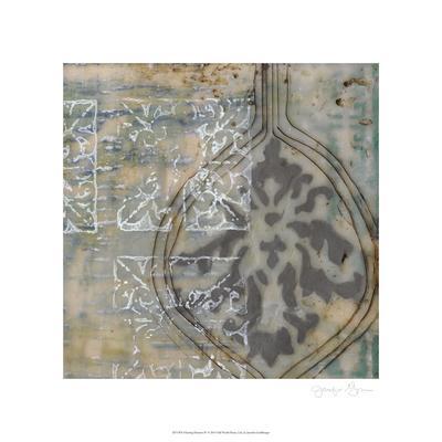 https://imgc.artprintimages.com/img/print/floating-patterns-iv_u-l-f5q1xm0.jpg?p=0