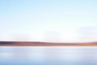 https://imgc.artprintimages.com/img/print/floating-through-time_u-l-q1gvk380.jpg?p=0