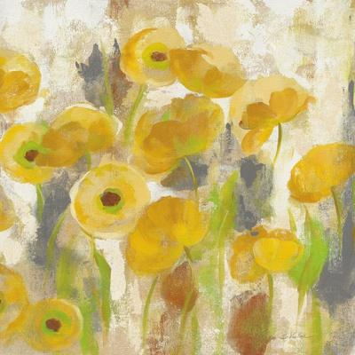 https://imgc.artprintimages.com/img/print/floating-yellow-flowers-v_u-l-q1b3k890.jpg?p=0