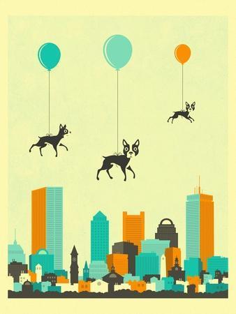 https://imgc.artprintimages.com/img/print/flock-of-boston-terriers_u-l-q1327vt0.jpg?p=0