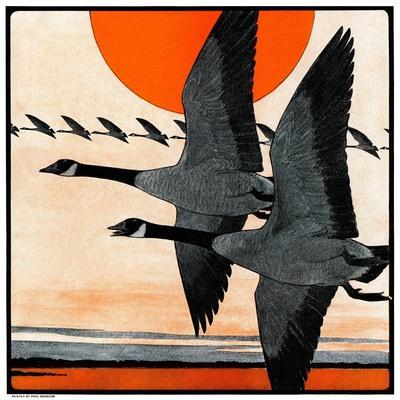 https://imgc.artprintimages.com/img/print/flock-of-geese-in-formation-november-15-1924_u-l-phww2v0.jpg?p=0