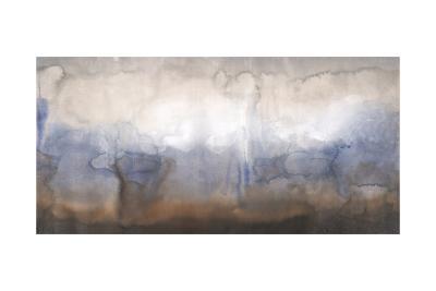 Flooded Lens-Kari Taylor-Giclee Print