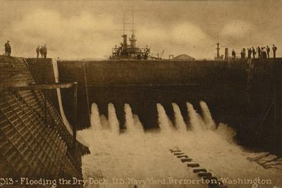 https://imgc.artprintimages.com/img/print/flooding-the-dry-dock-us-navy-yard-bremerton-washington-usa_u-l-ppxqc50.jpg?p=0