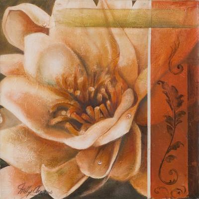 https://imgc.artprintimages.com/img/print/flor-de-loto-i_u-l-pxk8ls0.jpg?p=0