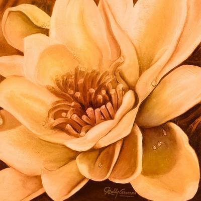 https://imgc.artprintimages.com/img/print/flor-de-loto-i_u-l-q19sord0.jpg?p=0