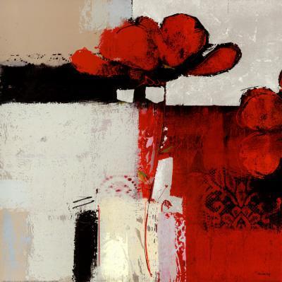 https://imgc.artprintimages.com/img/print/flor-roja-iv_u-l-f1db0q0.jpg?p=0