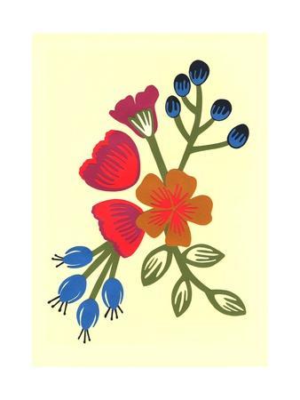 https://imgc.artprintimages.com/img/print/flora-2015_u-l-q1e0z3y0.jpg?p=0