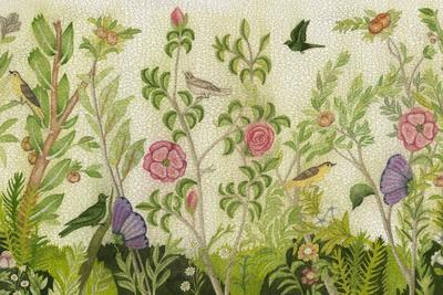 https://imgc.artprintimages.com/img/print/flora-fresco_u-l-q11k3nu0.jpg?p=0