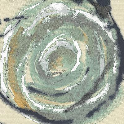 Flora III-Sisa Jasper-Art Print