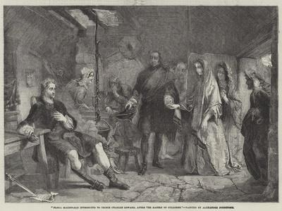 https://imgc.artprintimages.com/img/print/flora-macdonald-introduced-to-prince-charles-edward-after-the-battle-of-culloden_u-l-pugbqg0.jpg?p=0