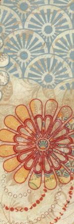 https://imgc.artprintimages.com/img/print/flora-trance-v_u-l-f5q2vc0.jpg?p=0