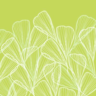 https://imgc.artprintimages.com/img/print/floral-abstract-in-summer-green_u-l-f9i6um0.jpg?p=0