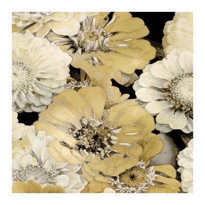 https://imgc.artprintimages.com/img/print/floral-abundance-in-gold-i_u-l-f97g2v0.jpg?p=0