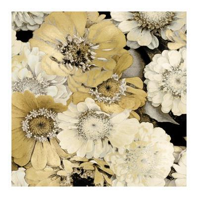 https://imgc.artprintimages.com/img/print/floral-abundance-in-gold-ii_u-l-f97g5d0.jpg?p=0