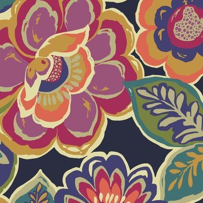 https://imgc.artprintimages.com/img/print/floral-assortment-square-i_u-l-py05hr0.jpg?p=0