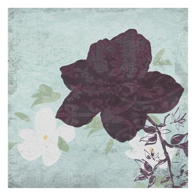 https://imgc.artprintimages.com/img/print/floral-bird-triptych_u-l-f7athm0.jpg?p=0