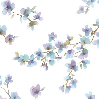 https://imgc.artprintimages.com/img/print/floral-bloom-i_u-l-f875jz0.jpg?p=0