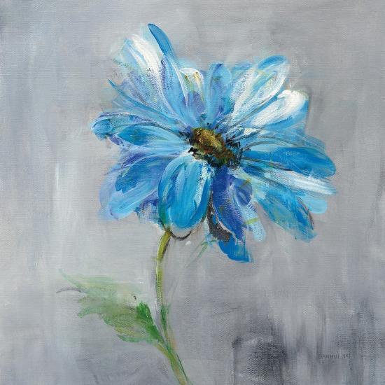 Floral Bloom I-Danhui Nai-Art Print