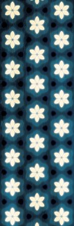 https://imgc.artprintimages.com/img/print/floral-blue-glow_u-l-f8j2vn0.jpg?p=0