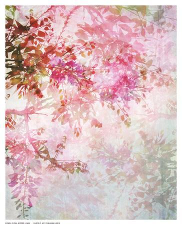 https://imgc.artprintimages.com/img/print/floral-border_u-l-f8q1840.jpg?p=0