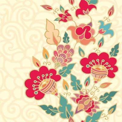 https://imgc.artprintimages.com/img/print/floral-border_u-l-q1alxbf0.jpg?p=0