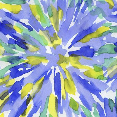 https://imgc.artprintimages.com/img/print/floral-burst_u-l-f93r7x0.jpg?p=0
