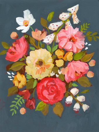 https://imgc.artprintimages.com/img/print/floral-charcoal-ground_u-l-f9i6nz0.jpg?artPerspective=n