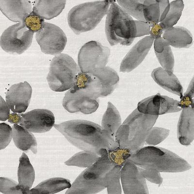 https://imgc.artprintimages.com/img/print/floral-chorus-i_u-l-f8mb6p0.jpg?p=0