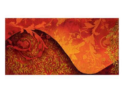 https://imgc.artprintimages.com/img/print/floral-cochineal_u-l-f6h72b0.jpg?p=0