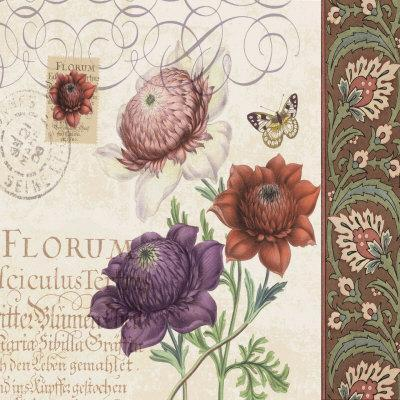 https://imgc.artprintimages.com/img/print/floral-collage-i_u-l-f1qnoo0.jpg?p=0