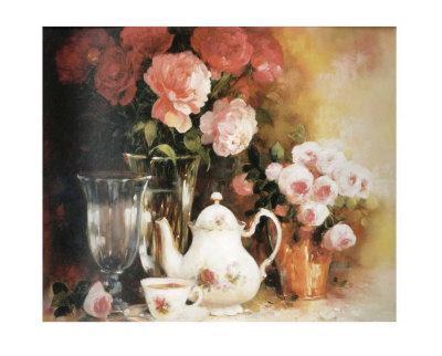 https://imgc.artprintimages.com/img/print/floral-composition_u-l-f2ntv30.jpg?p=0