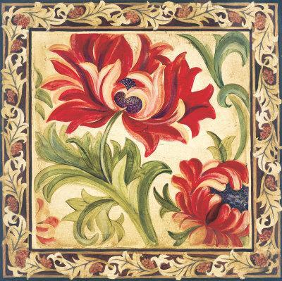 https://imgc.artprintimages.com/img/print/floral-daydream-iv_u-l-f25nxe0.jpg?p=0