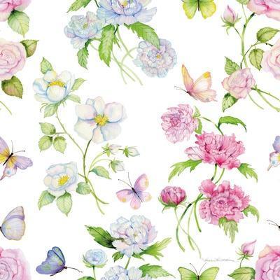 https://imgc.artprintimages.com/img/print/floral-delight-pattern-iii_u-l-q1dduxd0.jpg?p=0