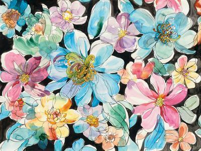 https://imgc.artprintimages.com/img/print/floral-delight_u-l-q1ayxql0.jpg?p=0