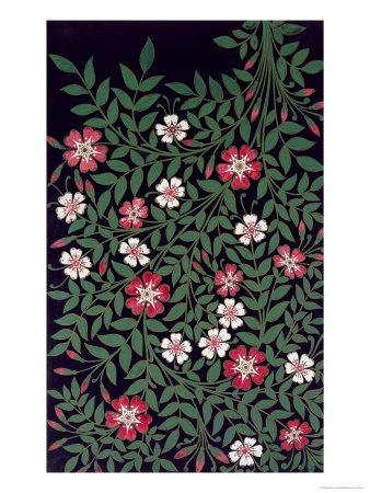 https://imgc.artprintimages.com/img/print/floral-design-by-j-owen-1863_u-l-p54of00.jpg?p=0