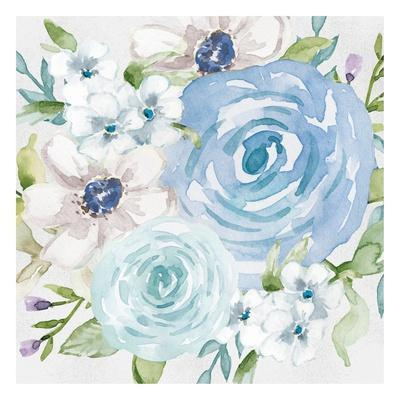 https://imgc.artprintimages.com/img/print/floral-diversity-2_u-l-q1g84by0.jpg?p=0