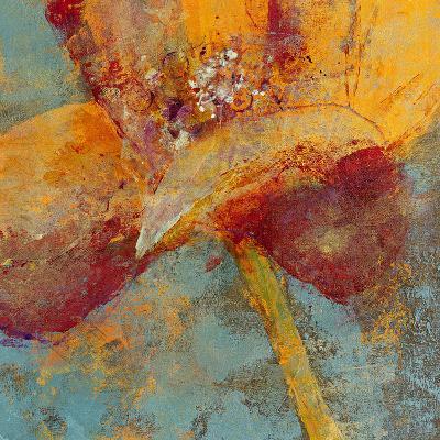 Floral Dream IV-Lorello-Art Print