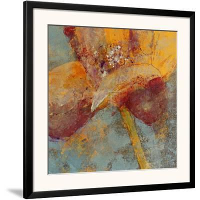 Floral Dream IV-Lorello-Framed Art Print