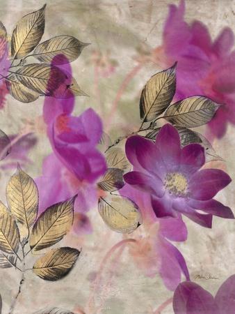 https://imgc.artprintimages.com/img/print/floral-dreams-1_u-l-pnyyun0.jpg?p=0