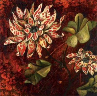 https://imgc.artprintimages.com/img/print/floral-et-vegetal_u-l-f1kt9t0.jpg?p=0