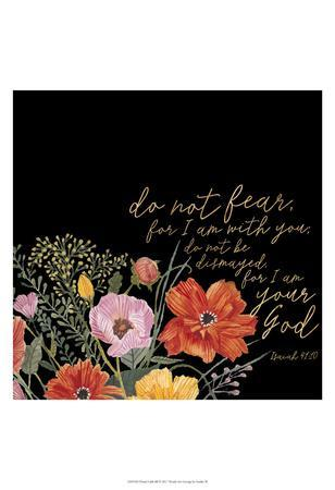 https://imgc.artprintimages.com/img/print/floral-faith-iii_u-l-f96yni0.jpg?p=0