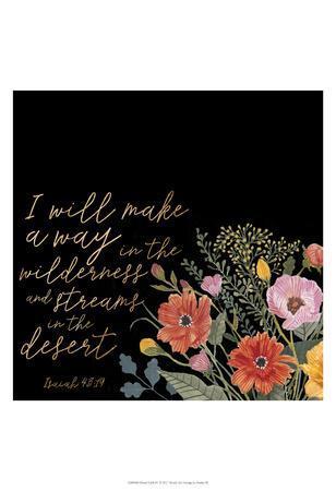 https://imgc.artprintimages.com/img/print/floral-faith-iv_u-l-f96ynj0.jpg?p=0