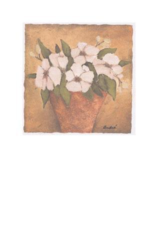 https://imgc.artprintimages.com/img/print/floral-fete-i_u-l-epuvf0.jpg?p=0