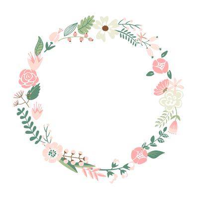 https://imgc.artprintimages.com/img/print/floral-frame_u-l-poff4k0.jpg?p=0