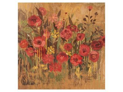 https://imgc.artprintimages.com/img/print/floral-frenzy-red-i_u-l-f74fi00.jpg?p=0