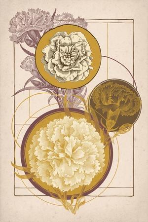 https://imgc.artprintimages.com/img/print/floral-geometry_u-l-q1g59f30.jpg?p=0