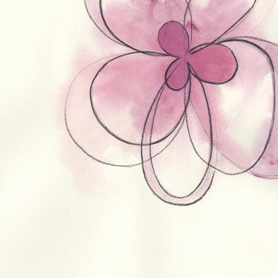 https://imgc.artprintimages.com/img/print/floral-gesture-i_u-l-q11jsss0.jpg?p=0