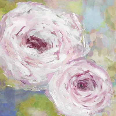 https://imgc.artprintimages.com/img/print/floral-haze_u-l-f9b0660.jpg?p=0