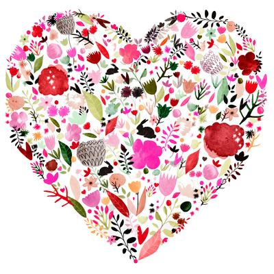 https://imgc.artprintimages.com/img/print/floral-heart_u-l-f9k1jd0.jpg?p=0
