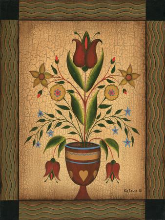 https://imgc.artprintimages.com/img/print/floral-ii_u-l-pt1qom0.jpg?p=0